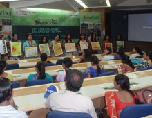 Jeevika: Asia Livelihood Doc Festival