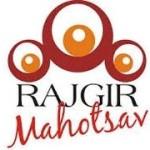Rajgir_Mahotsav_logo