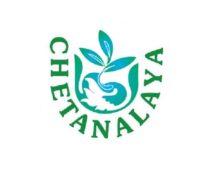 Chetanalaya